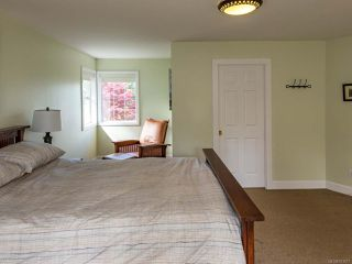 Photo 31: 1230 Glen Urquhart Dr in COURTENAY: CV Courtenay East House for sale (Comox Valley)  : MLS®# 781677