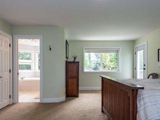 Photo 32: 1230 Glen Urquhart Dr in COURTENAY: CV Courtenay East House for sale (Comox Valley)  : MLS®# 781677