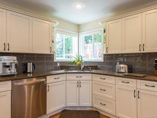 Photo 20: 1230 Glen Urquhart Dr in COURTENAY: CV Courtenay East House for sale (Comox Valley)  : MLS®# 781677