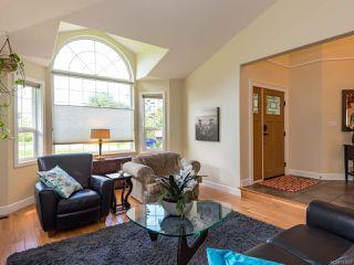 Photo 14: 1230 Glen Urquhart Dr in COURTENAY: CV Courtenay East House for sale (Comox Valley)  : MLS®# 781677