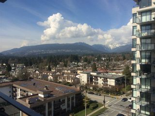 "Photo 10: 1006 1320 CHESTERFIELD Avenue in North Vancouver: Central Lonsdale Condo for sale in ""Vista Place"" : MLS®# R2250057"