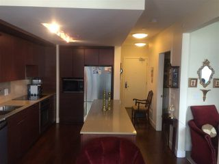 "Photo 9: 1006 1320 CHESTERFIELD Avenue in North Vancouver: Central Lonsdale Condo for sale in ""Vista Place"" : MLS®# R2250057"