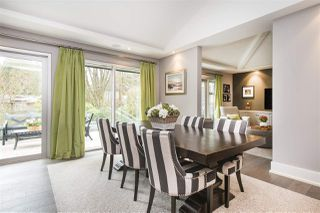 "Photo 7: 6187 MACKENZIE Street in Vancouver: Kerrisdale House for sale in ""Kerrisdale"" (Vancouver West)  : MLS®# R2251234"