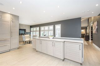 "Photo 9: 6187 MACKENZIE Street in Vancouver: Kerrisdale House for sale in ""Kerrisdale"" (Vancouver West)  : MLS®# R2251234"
