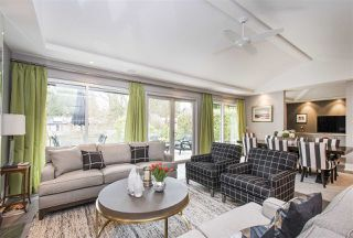 "Photo 6: 6187 MACKENZIE Street in Vancouver: Kerrisdale House for sale in ""Kerrisdale"" (Vancouver West)  : MLS®# R2251234"