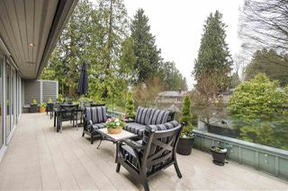 "Photo 18: 6187 MACKENZIE Street in Vancouver: Kerrisdale House for sale in ""Kerrisdale"" (Vancouver West)  : MLS®# R2251234"