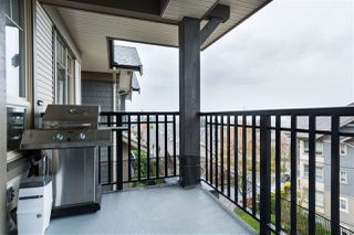 "Photo 14: 413 2969 WHISPER Way in Coquitlam: Westwood Plateau Condo for sale in ""SUMMERLIN at Silver Springs"" : MLS®# R2257274"
