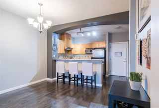 "Photo 6: 413 2969 WHISPER Way in Coquitlam: Westwood Plateau Condo for sale in ""SUMMERLIN at Silver Springs"" : MLS®# R2257274"