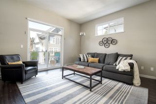 "Photo 6: 43 14955 60 Avenue in Surrey: Sullivan Station Townhouse for sale in ""Cambridge Park"" : MLS®# R2259942"