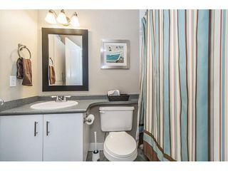 "Photo 13: 129 8888 216 Street in Langley: Walnut Grove House for sale in ""Hyland Creek Walnut Grove"" : MLS®# R2260987"