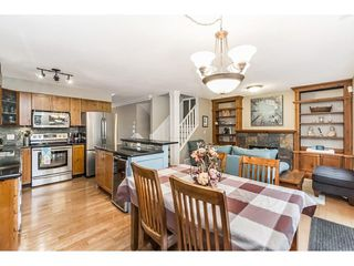 "Photo 8: 129 8888 216 Street in Langley: Walnut Grove House for sale in ""Hyland Creek Walnut Grove"" : MLS®# R2260987"