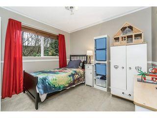 "Photo 14: 129 8888 216 Street in Langley: Walnut Grove House for sale in ""Hyland Creek Walnut Grove"" : MLS®# R2260987"