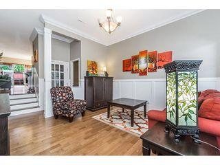 "Photo 3: 129 8888 216 Street in Langley: Walnut Grove House for sale in ""Hyland Creek Walnut Grove"" : MLS®# R2260987"