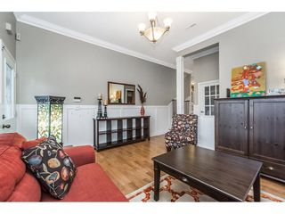 "Photo 4: 129 8888 216 Street in Langley: Walnut Grove House for sale in ""Hyland Creek Walnut Grove"" : MLS®# R2260987"