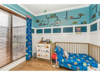 "Photo 16: 129 8888 216 Street in Langley: Walnut Grove House for sale in ""Hyland Creek Walnut Grove"" : MLS®# R2260987"