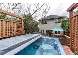 "Photo 20: 129 8888 216 Street in Langley: Walnut Grove House for sale in ""Hyland Creek Walnut Grove"" : MLS®# R2260987"