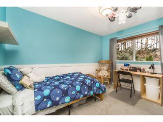 "Photo 15: 129 8888 216 Street in Langley: Walnut Grove House for sale in ""Hyland Creek Walnut Grove"" : MLS®# R2260987"