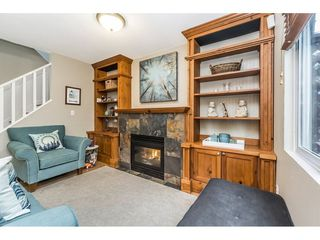 "Photo 6: 129 8888 216 Street in Langley: Walnut Grove House for sale in ""Hyland Creek Walnut Grove"" : MLS®# R2260987"