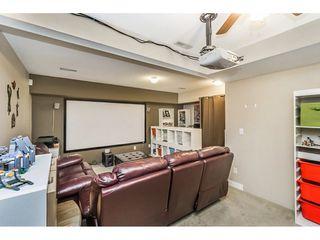 "Photo 17: 129 8888 216 Street in Langley: Walnut Grove House for sale in ""Hyland Creek Walnut Grove"" : MLS®# R2260987"