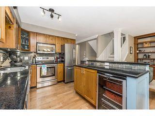 "Photo 9: 129 8888 216 Street in Langley: Walnut Grove House for sale in ""Hyland Creek Walnut Grove"" : MLS®# R2260987"