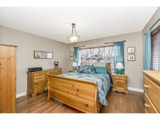 "Photo 12: 129 8888 216 Street in Langley: Walnut Grove House for sale in ""Hyland Creek Walnut Grove"" : MLS®# R2260987"