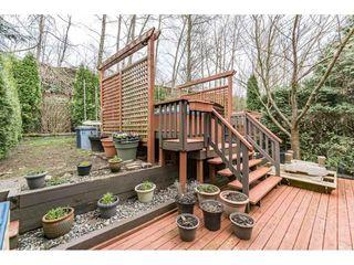 "Photo 19: 129 8888 216 Street in Langley: Walnut Grove House for sale in ""Hyland Creek Walnut Grove"" : MLS®# R2260987"