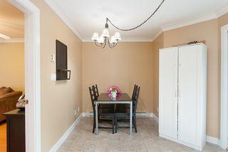 "Photo 9: 59 11757 236 Street in Maple Ridge: Cottonwood MR Townhouse for sale in ""GALIANO"" : MLS®# R2262858"