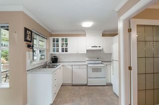 "Photo 7: 59 11757 236 Street in Maple Ridge: Cottonwood MR Townhouse for sale in ""GALIANO"" : MLS®# R2262858"