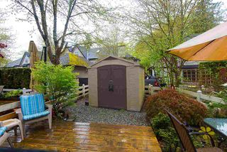 "Photo 19: 59 11757 236 Street in Maple Ridge: Cottonwood MR Townhouse for sale in ""GALIANO"" : MLS®# R2262858"