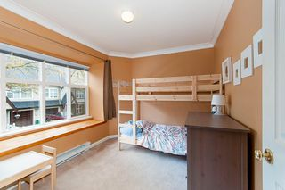 "Photo 15: 59 11757 236 Street in Maple Ridge: Cottonwood MR Townhouse for sale in ""GALIANO"" : MLS®# R2262858"