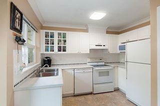 "Photo 8: 59 11757 236 Street in Maple Ridge: Cottonwood MR Townhouse for sale in ""GALIANO"" : MLS®# R2262858"