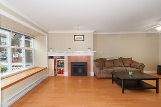 "Photo 2: 59 11757 236 Street in Maple Ridge: Cottonwood MR Townhouse for sale in ""GALIANO"" : MLS®# R2262858"