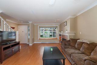 "Photo 3: 59 11757 236 Street in Maple Ridge: Cottonwood MR Townhouse for sale in ""GALIANO"" : MLS®# R2262858"
