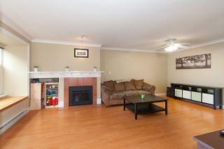 "Photo 4: 59 11757 236 Street in Maple Ridge: Cottonwood MR Townhouse for sale in ""GALIANO"" : MLS®# R2262858"