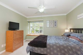 "Photo 11: 59 11757 236 Street in Maple Ridge: Cottonwood MR Townhouse for sale in ""GALIANO"" : MLS®# R2262858"