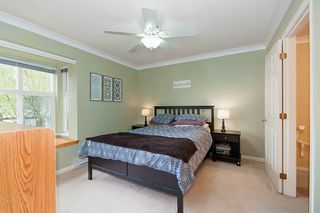 "Photo 10: 59 11757 236 Street in Maple Ridge: Cottonwood MR Townhouse for sale in ""GALIANO"" : MLS®# R2262858"