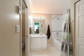 "Photo 13: 59 11757 236 Street in Maple Ridge: Cottonwood MR Townhouse for sale in ""GALIANO"" : MLS®# R2262858"