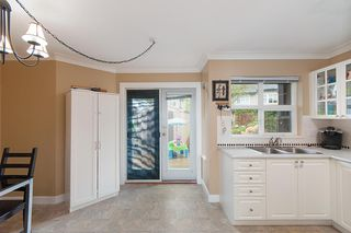"Photo 6: 59 11757 236 Street in Maple Ridge: Cottonwood MR Townhouse for sale in ""GALIANO"" : MLS®# R2262858"