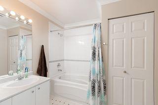 "Photo 14: 59 11757 236 Street in Maple Ridge: Cottonwood MR Townhouse for sale in ""GALIANO"" : MLS®# R2262858"