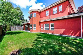 Photo 16: 8851 WHEELER Road in Richmond: Garden City House for sale : MLS®# R2270453