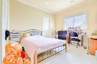 Photo 13: 8851 WHEELER Road in Richmond: Garden City House for sale : MLS®# R2270453