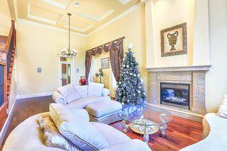 Photo 4: 8851 WHEELER Road in Richmond: Garden City House for sale : MLS®# R2270453