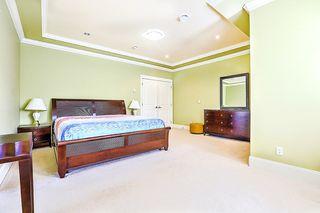 Photo 10: 8851 WHEELER Road in Richmond: Garden City House for sale : MLS®# R2270453