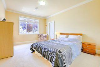 Photo 12: 8851 WHEELER Road in Richmond: Garden City House for sale : MLS®# R2270453