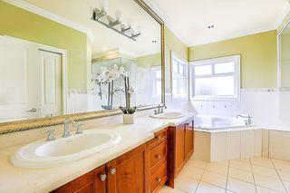 Photo 11: 8851 WHEELER Road in Richmond: Garden City House for sale : MLS®# R2270453