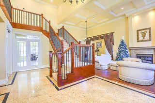 Photo 3: 8851 WHEELER Road in Richmond: Garden City House for sale : MLS®# R2270453