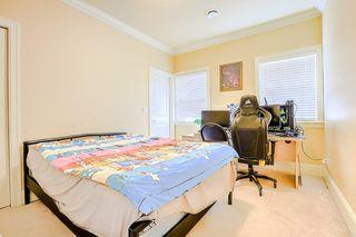 Photo 14: 8851 WHEELER Road in Richmond: Garden City House for sale : MLS®# R2270453