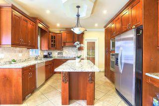 Photo 6: 8851 WHEELER Road in Richmond: Garden City House for sale : MLS®# R2270453