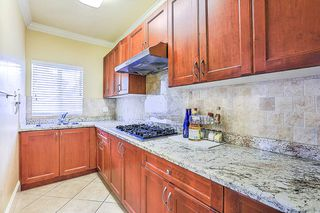 Photo 8: 8851 WHEELER Road in Richmond: Garden City House for sale : MLS®# R2270453