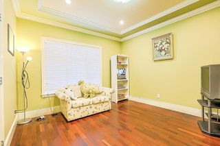 Photo 9: 8851 WHEELER Road in Richmond: Garden City House for sale : MLS®# R2270453